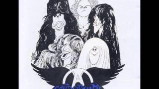 Get It Up - Aerosmith.wmp