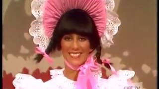 Cher Complete Season One TV Show