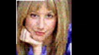 Ashley Tisdale: Who I Am