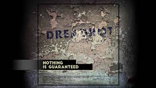 Video Dreadrot   Nothing is guaranteed full album 2018