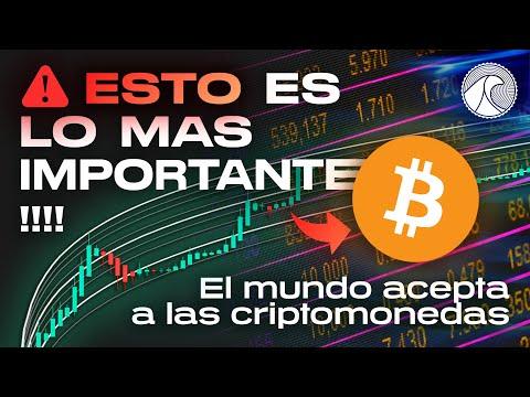 Care este rata de schimb de bitcoin la dolar