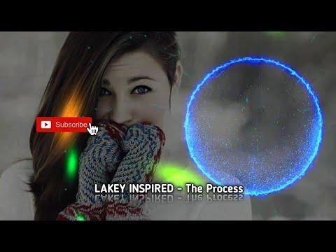 Download Lagu Top Lakey Inspired  Mp4  3gp - Borwap