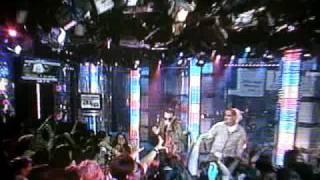 Khriz y Angel - Na De Na (live MiTRL)