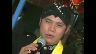 REVANSA - LUNGITING ASMORO `- DHIMAS TEDJO ( ALBUM MASA KE MASA )