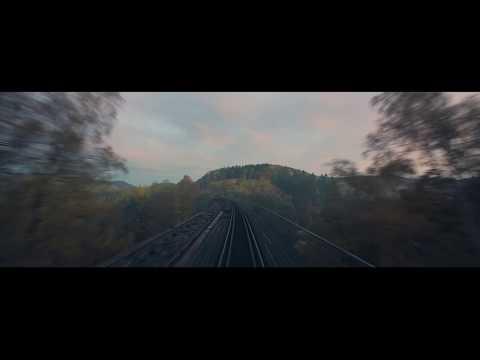Skoovgard's Video 154333693479 gsl69na5ltc