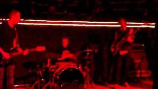 Sponge Velveteen 2010
