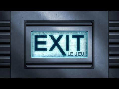 vidéo Exit