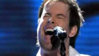 David Cook Tribute, When I See You Smile