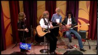 "Bobby Hayden Band - Tommy Bolin's ""Wild Dogs"""