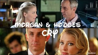 Morgan & Hodges - Cry