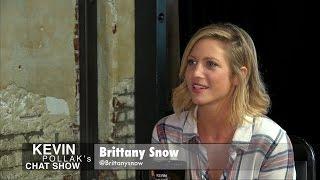 KPCS: Brittany Snow #248