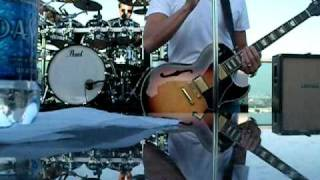 311 Private concert- Mix It Up and It's Alright