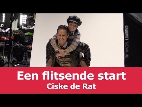 Ciske de Rat - De Musical | Uitjekrant.nl