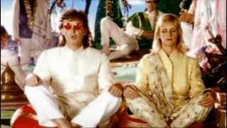 Paul McCartney - This One