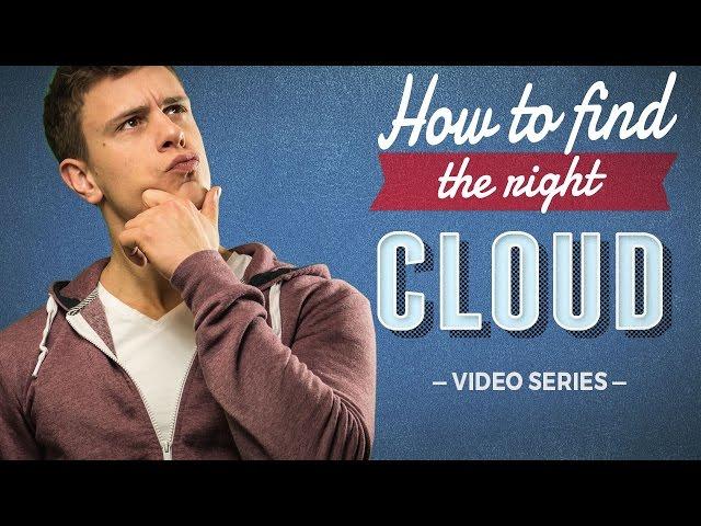 Dropbox vs Google Drive vs iCloud vs OneDrive vs Amazon Cloud Drive | 2016 Edition