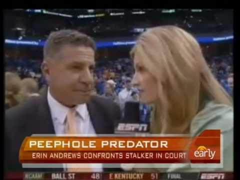 Erin go blah in ESPN return