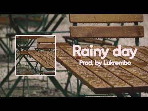Download Free Lo Fi Type Beat Rain Video 3GP Mp4 FLV HD Mp3 Download
