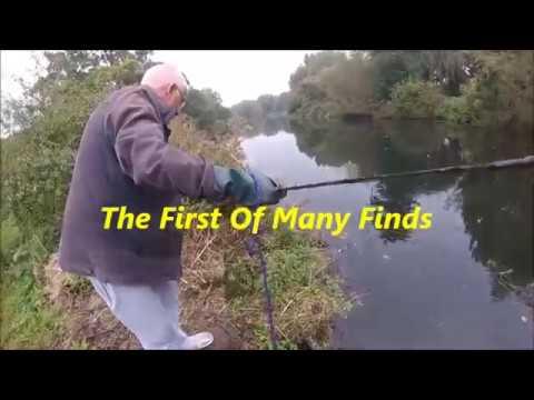 Scaricare un gioco a pesca per scaricare un torrente