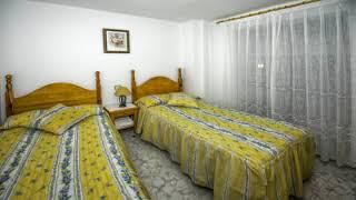 Video del alojamiento Casa Sallan