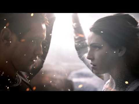 Carte Noire Commercial (2013) (Television Commercial)