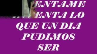 Inventame- Enrique Iglesias