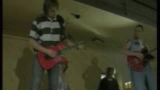 TŘI SESTRY - Průša