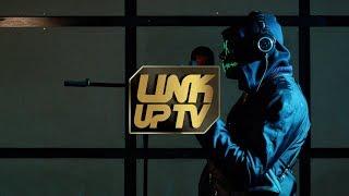 Woosh - Behind Barz | Link Up TV