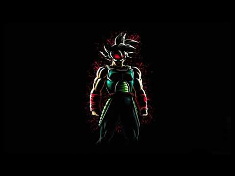"BASE DE RAP DOBLE TEMPO - "" BARDOCK "" - RAP INSTRUMENTAL DOBLE TEMPO FREESTYLE USO LIBRE 2020"