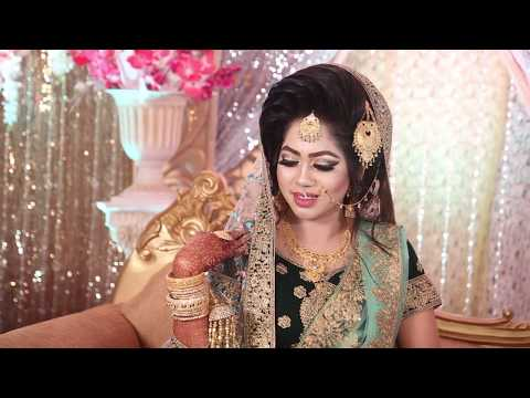 Mehirin Wedding Full Program | Wedding Story Bangladesh - 01911999888 | Family World Grand Hall