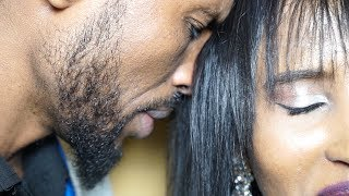 OOMAAR | XIISAHA REENKA  | - New Somali Music Video 2018 (Official Video)