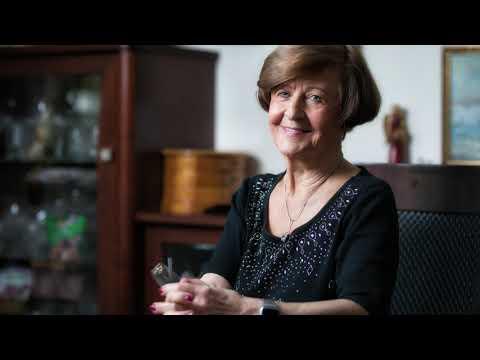 Hogyan lehet megmérgezni férgeket embereken kromoszómákkal