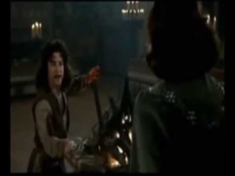 Download Favorite Princess Bride Moments Mp4 HD Video and MP3