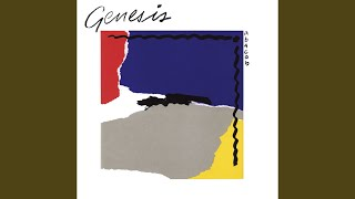 ~genesis~WHO DUNNIT???