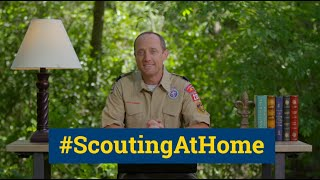 Scouting At Home   ScoutingWire TV