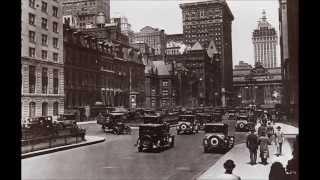 1920s music compilation 4 (1920s jazz and charleston)