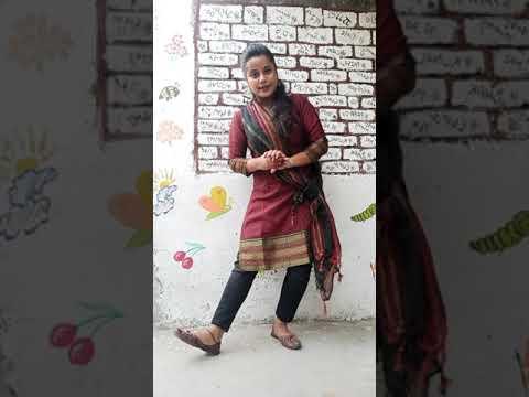 bhangra easy steps   punjabi dance