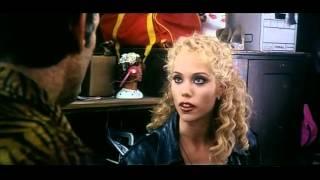 Showgirls (1995) Video