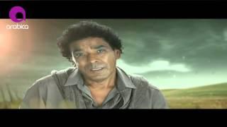 تحميل اغاني محمد منير - سامحني ياربي | Mohamed Mouner - Same7ny Yarby MP3