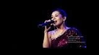 7 JAM FULL ALBUM BEST OF THE BEST MIMIN AMINAH COVER