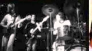 "Riviera Feedback feat. Richard Rangeley - ""Brand New Day"" (1976)"