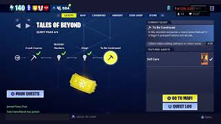 Fortnite 2800 V Bucks Pc Xbox Ps4 Switch Mobile R 140