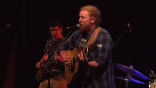 Tyler Childers   All Your'n