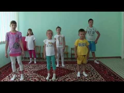 Медицинский центр сколиоз диагностика отзывы омск