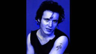 Adam & The Ants - You're So Physical - Peel Session  - 1978
