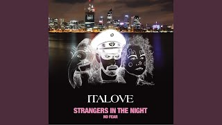 Strangers in the Night (Extended Version)