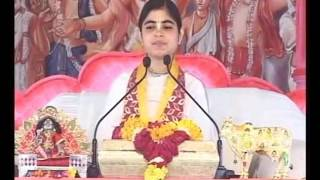 Mann Bas Gayo Nand Kishor Jana Nhi Khi Or Bsaalo Brindavan Me Devi Chitralekhaji