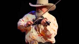 """The Charlie Daniels Band """"Play Me Some Fiddle"""""""