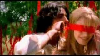 Delta Goodrem - I Don't Care