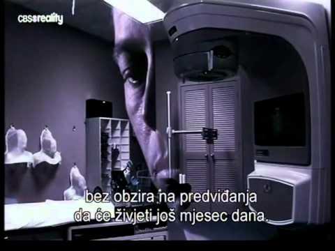 Minsk masaža prostate oglasnik