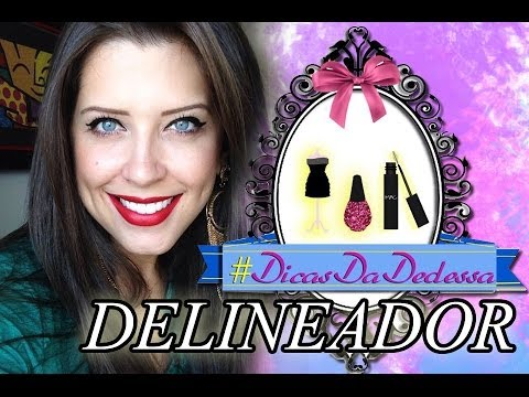 Delineador